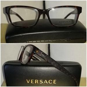 Men Optical